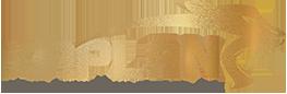 Kaplan Pirinç Logo
